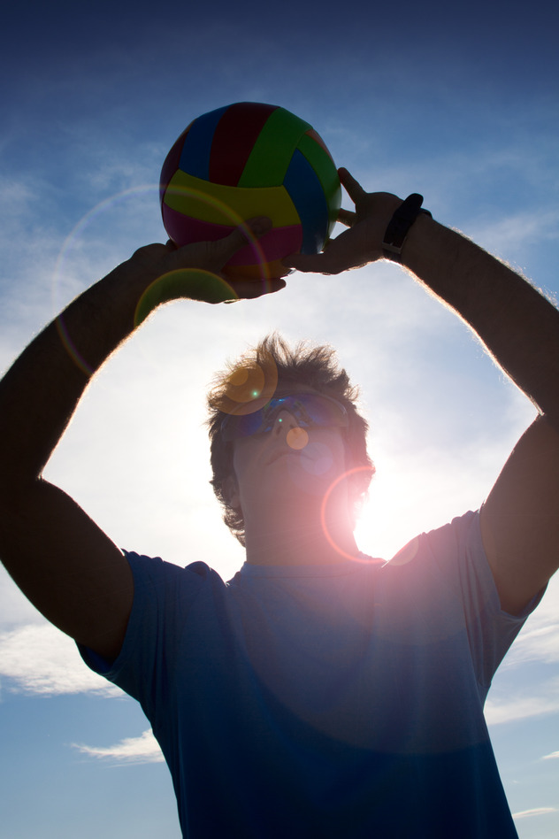 Vision is the Priceless Sports Enhancer – Protect It Well