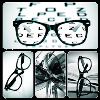 modern-eye-family-eye-care-designer-eyeglasses-sunglasses-contacts-exams