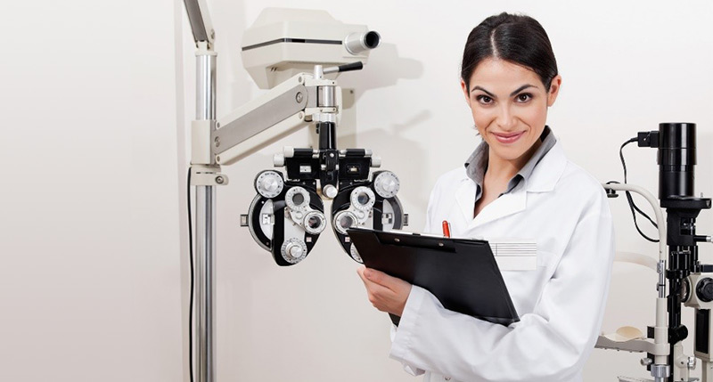 LASIK-2019-adult-pediatric-eyecare-local-eye-doctor-near-you.jpg