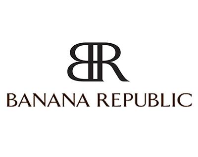 banana-republic-eyewear-designer-frames-optometrist-local