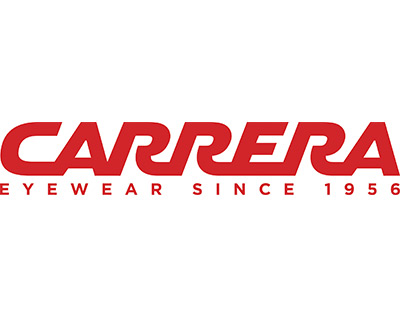 carrera-designer-frames-optometrist-local