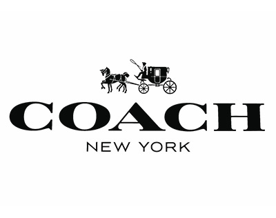 coach-designer-frames-optometrist-local