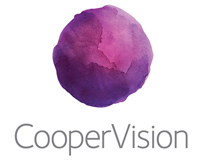 coopervision-contact-lenses-optometrist-local-4