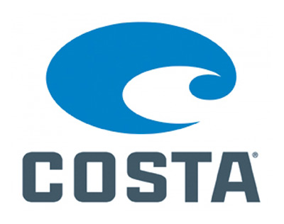 costa-designer-frames-optometrist-local