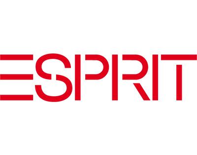 espirit-designer-frames-optometrist-local