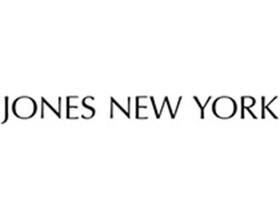 jones-new-york-designer-frames-optometrist-local