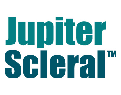 jupiter-designer-frames-optometrist-local