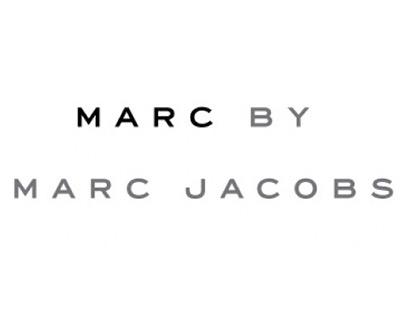 marc-jacobs-designer-frames-optometrist-local