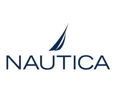 nautica-designer-frames-optometrist-local