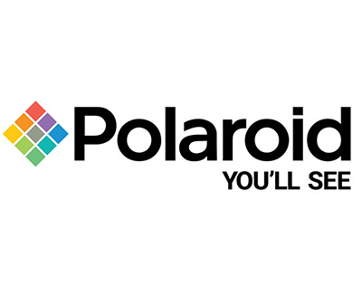 polaroid-designer-frames-optometrist-local