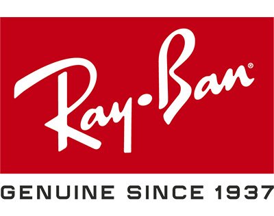 ray-ban-eyewear-designer-frames-optometrist-practice-local