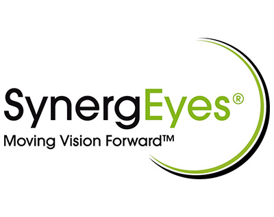 synergeyes-designer-frames-optometrist-local