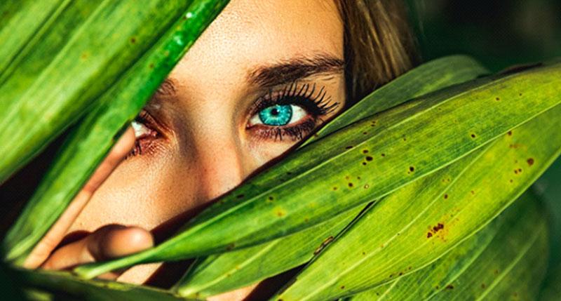 allergy 2 adult pediatric eyecare local eye doctor near you